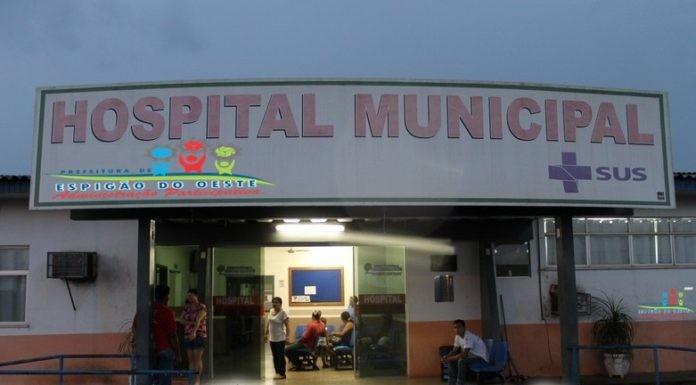 Prefeitura faz processo seletivo com 26 vagas em Espigão D'Oeste, RO thumbnail