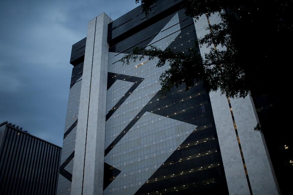 Concurso do Banco do Brasil: confira quantas vagas abriram no seu estado