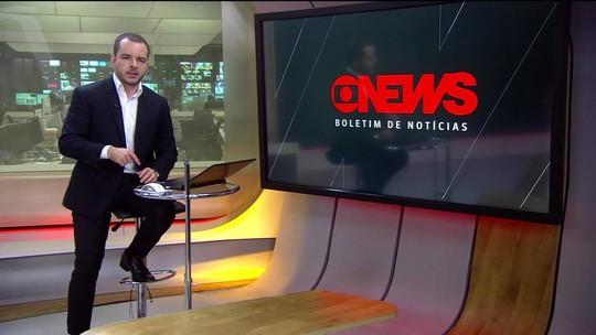 Homem ataca delegacia na Espanha e é morto