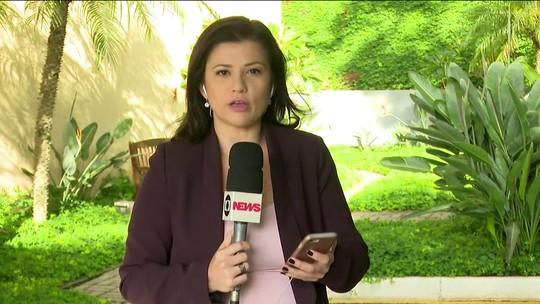 Ex-ministro Delfim Netto é alvo de nova fase da Lava-Jato