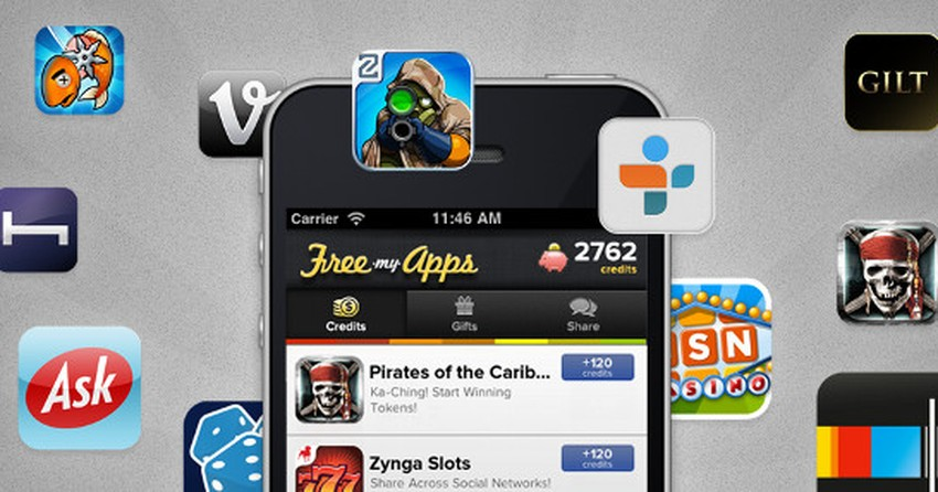 Veja como baixar apps pagos de graça no iPhone e iPad