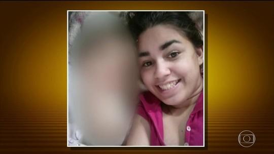 Corpo de mulher que sumiu na virada do ano é achado em SP