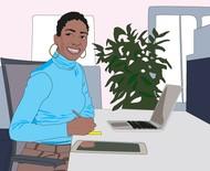 Mulheres e trabalho: os dilemas das brasileiras dentro e fora das empresas. Responda ao nosso questionário