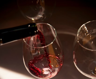 Vinho português: festival terá rótulos do país europeu como destaques em mercados