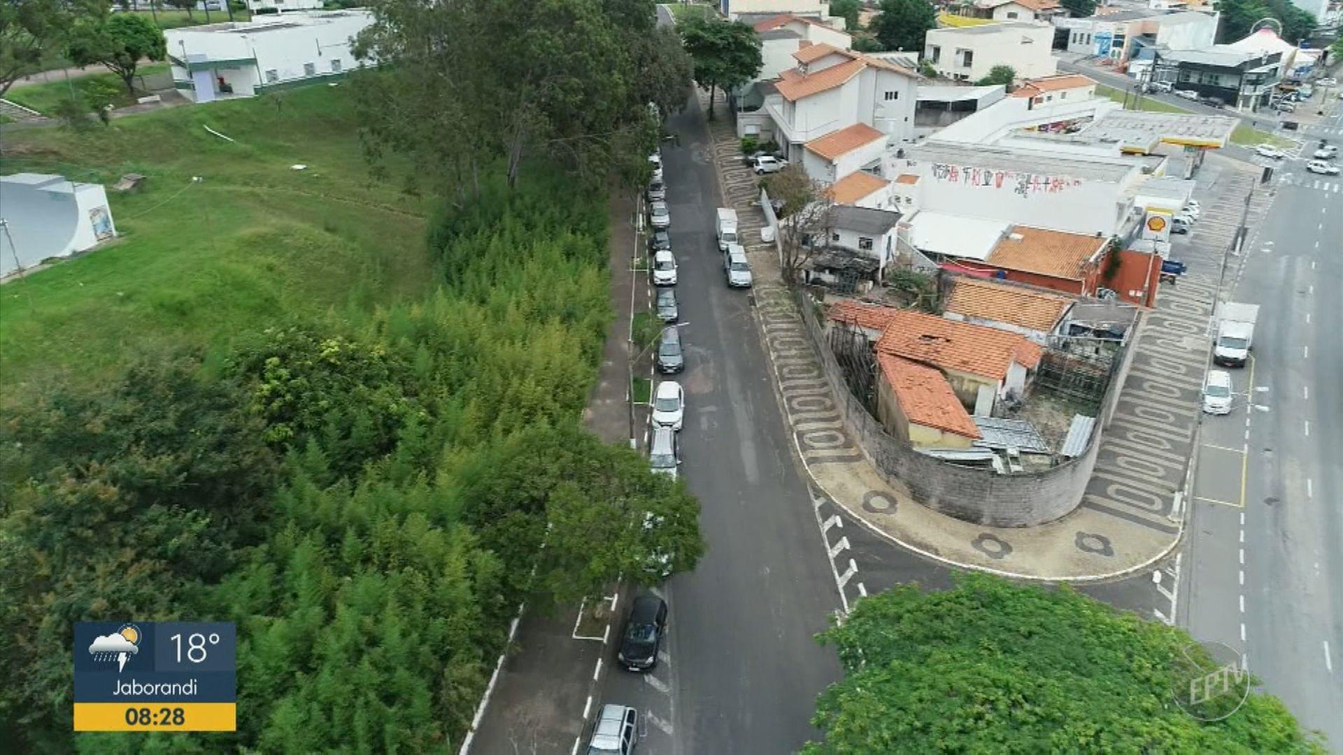 VÍDEOS: Bom Dia Cidade região de Piracicaba desta quarta, 15 de abril