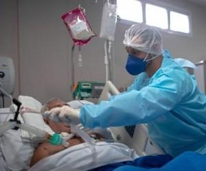 Coronavírus: por que números de casos e mortes por covid-19 no Brasil podem estar longe da realidade