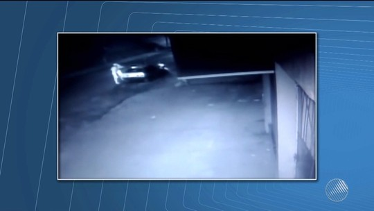 Após discussão em festa, jovens são arrastados por carro e agredidos na Bahia; assista ao vídeo