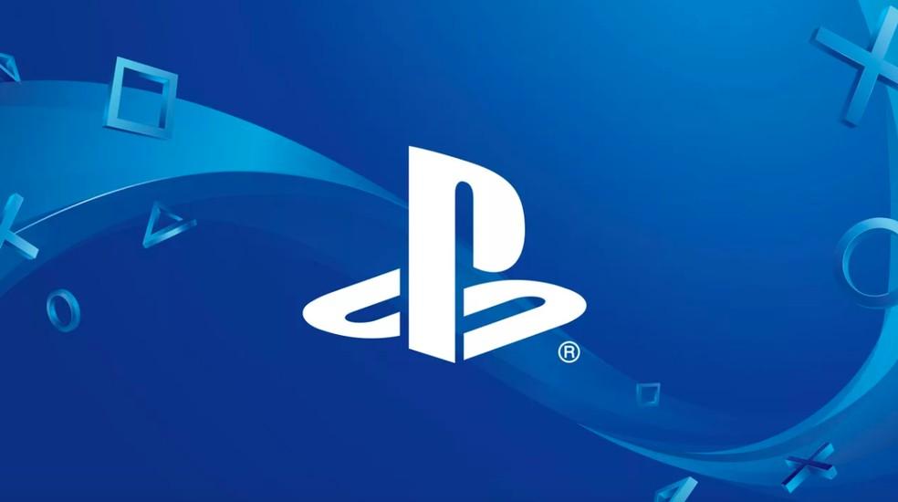 PS5 tem nome oficial e chega em 2020 — Foto: Divulgação/Sony
