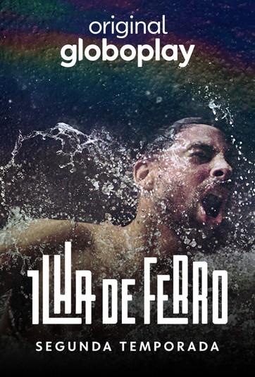 Ilha de Ferro