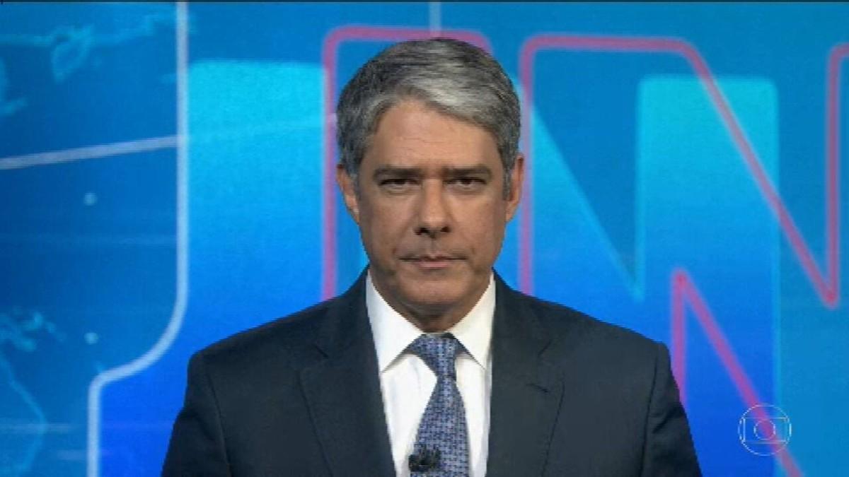 PF abre inquérito para investigar secretário de Comunicação de Bolsonaro, Fábio Wajngarten