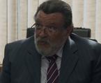 'O outro lado do paraíso': Luis Melo é Gustavo | TV Globo