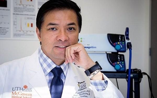 Diagnóstico precoce melhora chances de tratar rigidez após AVC