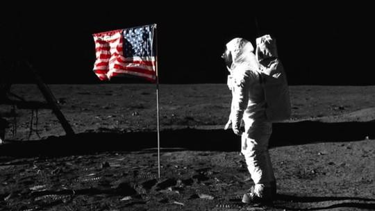 Corrida entre União Soviética e EUA pelo primeiro pouso na Lua durou 15 anos; relembre