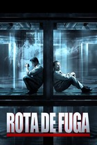 Rota de fuga (2013)