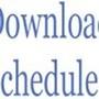 Download Scheduler
