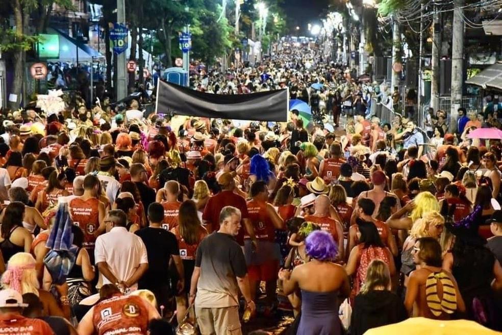 Ordem dos desfiles do carnaval 2020 em Nova Friburgo, RJ, é definida em  sorteio | Região Serrana | G1