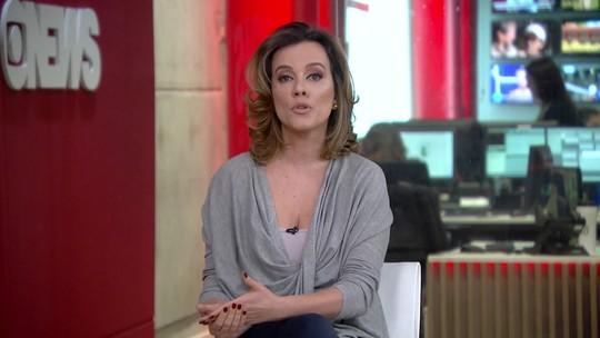 Natuza Nery: 'Governo mostrou no Brics que não vai prescindir de parceiros comerciais'