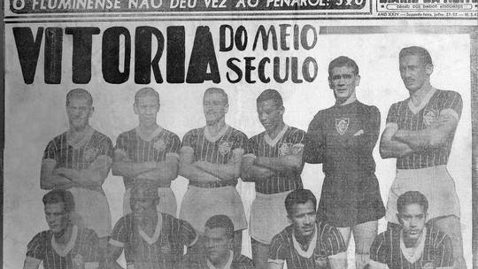 Corinthians x Fluminense: time paulista leva ligeira vantagem em histórico de mata-mata