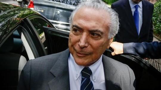 Foto: (Aloisio Mauricio/FotoArena/Estadão Conteúdo)