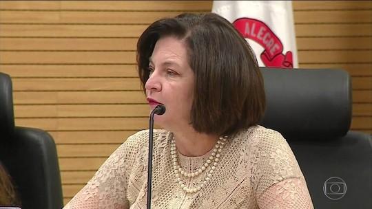 Dodge pede que Bolsonaro vete projeto sobre abuso de autoridade