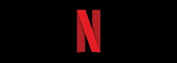 Netflix (Foto:  )