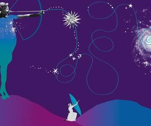 Confira a previsão do horóscopo para seu signo em dezembro