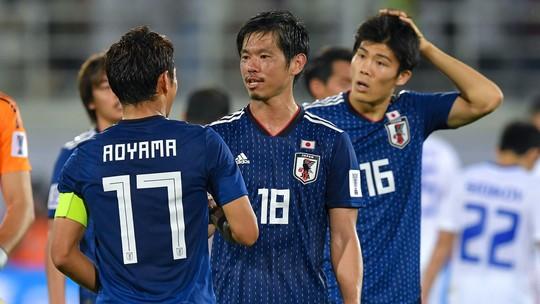 Há 1 mês Futebol no Japão 02018805c79fe