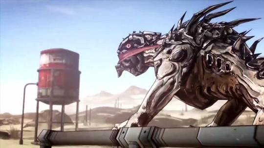 Detonado Borderlands The Pre-Sequel: saiba como zerar o jogo de ação