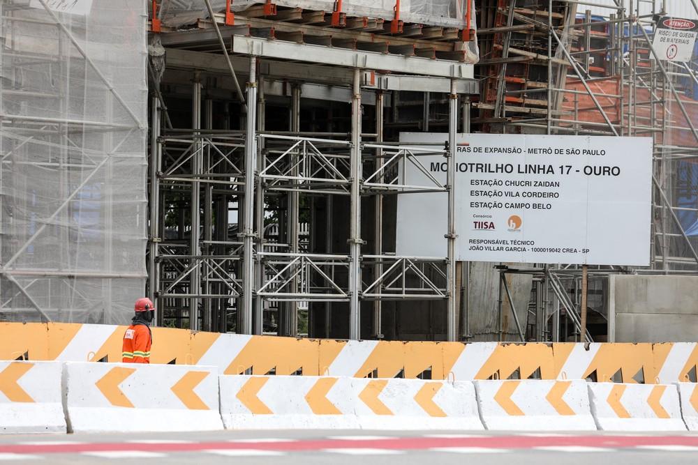 Governo de SP muda 'fórmula' para concessões e privatizações e projeta levantar R$ 18 bilhões em investimentos
