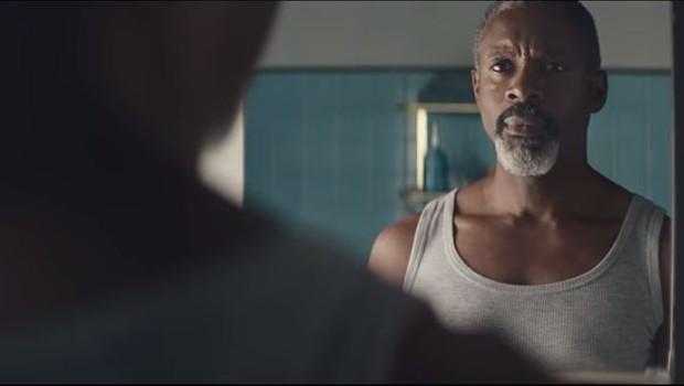 Propaganda da Gillette levantou o debate sobre masculinidade tóxica (Foto: Reprodução/YouTube/Gillette)