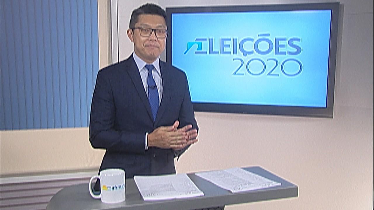 Saiba quem são os 23 vereadores eleitos em Mogi das Cruzes