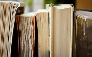 Os 10 livros acadêmicos mais influentes de todos os tempos
