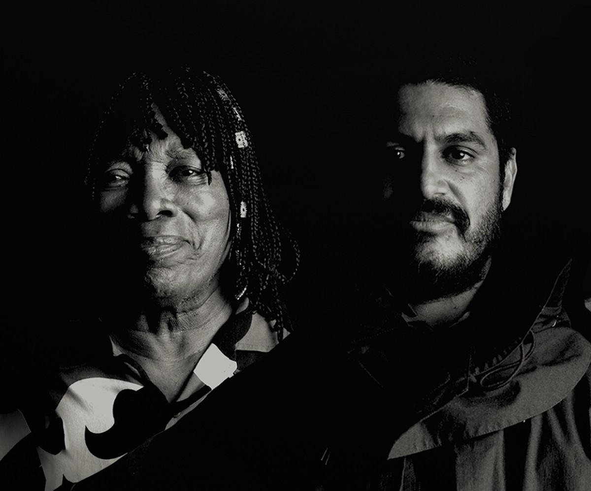 Milton Nascimento e Criolo apresentam gravações regidas por Arthur Verocai | Blog do Mauro Ferreira