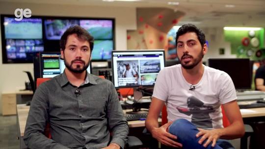 Com Léo Santos, Corinthians relaciona 26 jogadores para final da Copa do Brasil; veja a lista