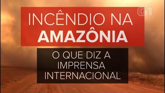 Maia diz que França usa Amazônia como desculpa para não fechar acordo com Mercosul