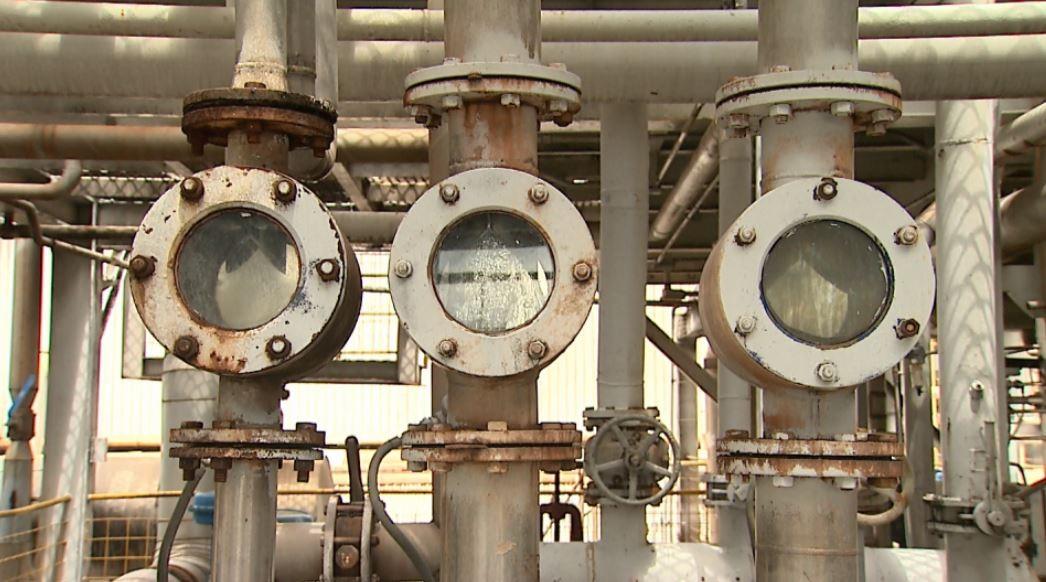 Faturamento das usinas com venda de etanol cai pela metade no início da safra no Centro-Sul, diz Unica