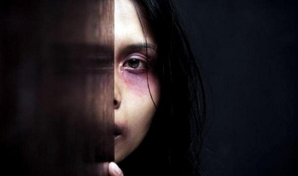 Casos de feminicídio crescem 41,4% em SP durante pandemia de Covid-19 — Foto: Acervo ALEAM