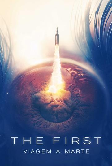 The First – Viagem a Marte