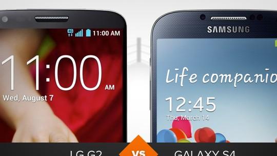 Image Result For Comparamos Os Tops Saiba Qual Smartphone