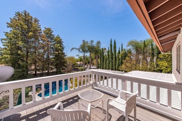 Josh Brolin compra mansão dos anos 80 por R$ 6 milhões (Foto: Divulgação)