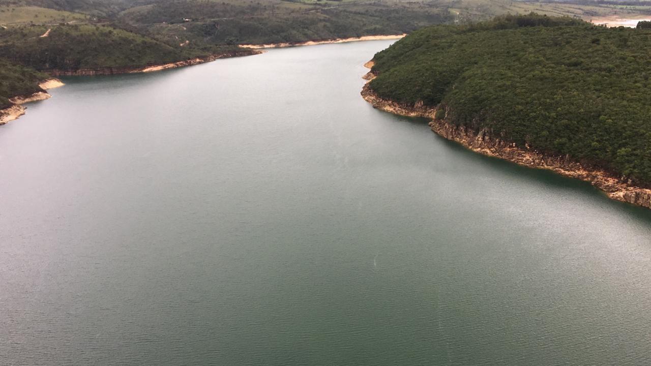 Alago e Furnas propõem criação de consórcio entre municípios para regularizar uso e ocupação de áreas no entorno da represa que abrange o Centro-Oeste
