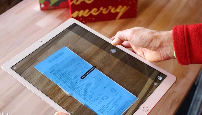 Adobe Acrobat Reader (Foto: Divulgação/Adobe)