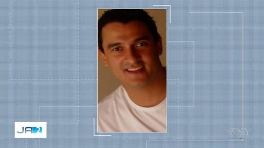 Mãe de empresário desaparecido em Goiás suspeita que filho tenha sido vítima de latrocínio, diz advogado