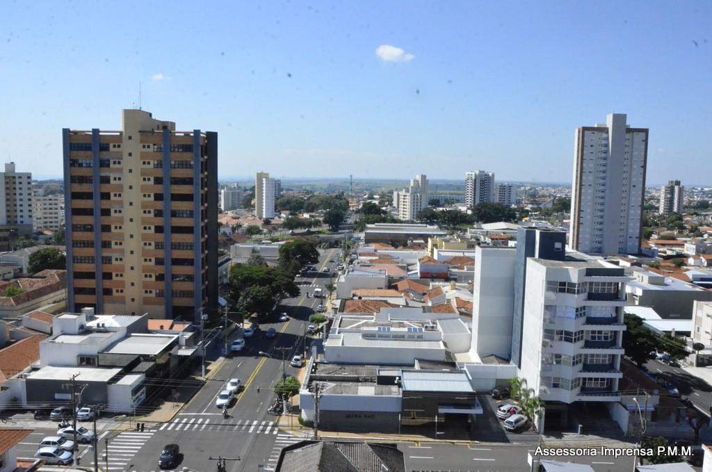 Com apoio da prefeitura, Marília terá nova unidade do Sebrae em julho