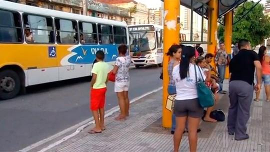 Foto: (Reprodução/Inter TV Cabugi)