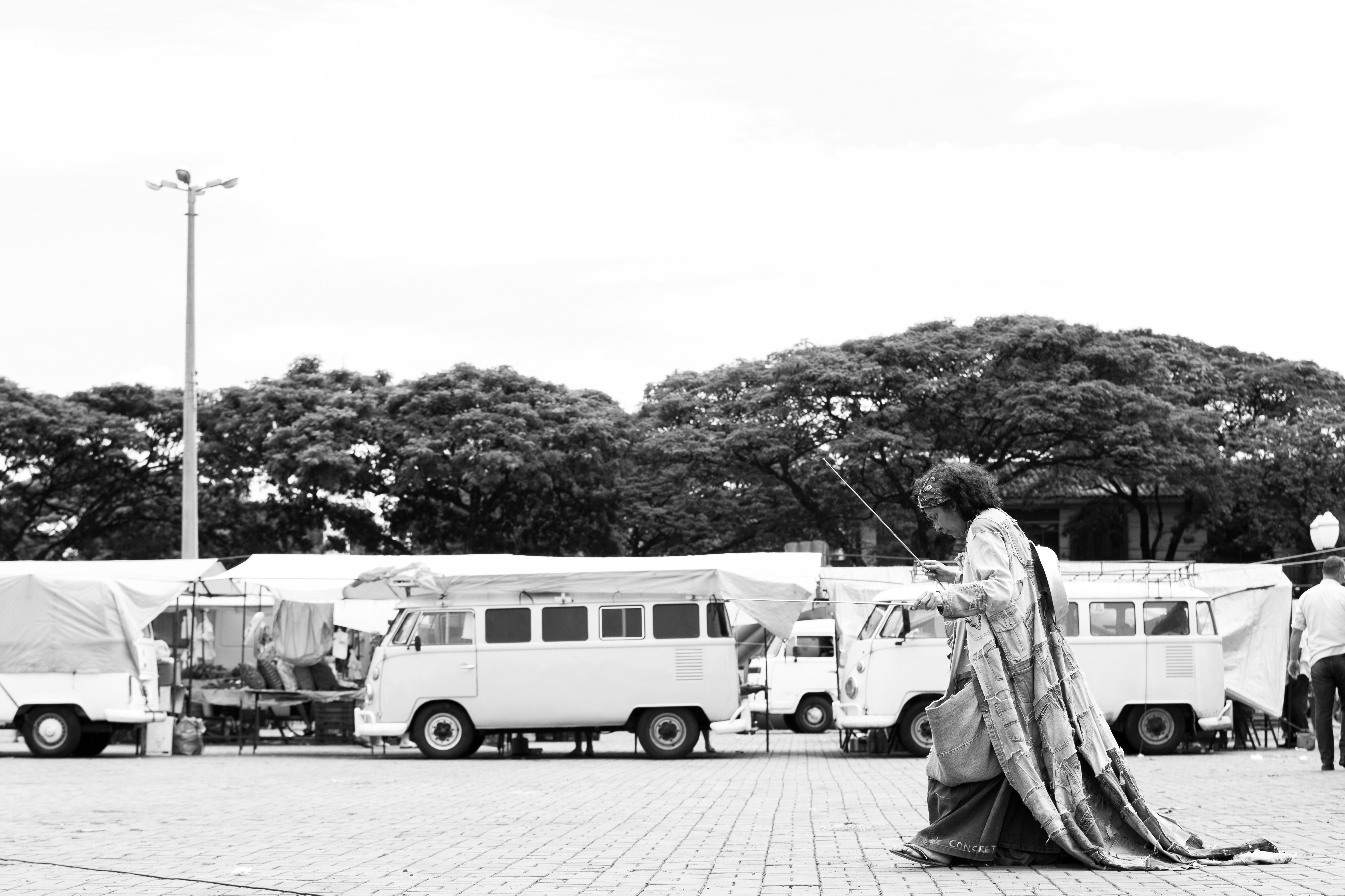 Gretchen, Humberto Gessinger e festival afro-brasileiro; veja o que fazer no fim de semana em Maringá