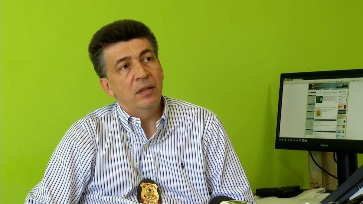 Caminhões de terceirizada já estavam escondidos em Cabo Frio, RJ, antes de empresa ganhar licitação, diz PF