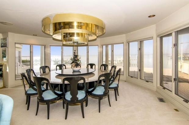 Joe Pesci vende mansão por R$ 35,8 milhões após 2 anos tentando (Foto: Divulgação)