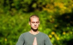 5 dicas para aliviar o stress mental e corporal durante a pandemia
