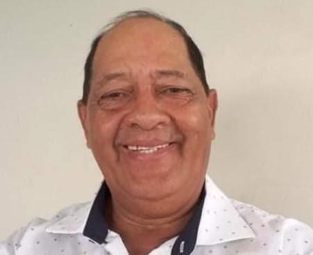 Motorista de hospital no AC morre com Covid-19 após 14 dias internado na UTI: 'achava que era uma gripe'